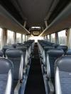 Caoch Neoplan 53+1